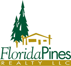 Florida Pines Realty, LLC